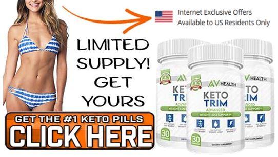 AV-Health-Keto-Diet
