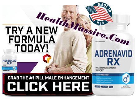 Adrenavid-Rx-Male-Enhancement