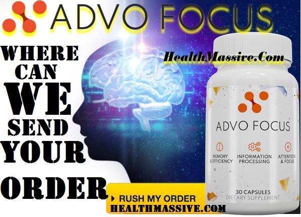 Advo-Focus-Brain