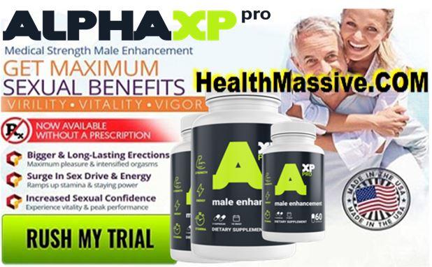 Alpha-XP-Pro-Male-Enhancement