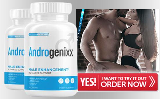 AndroGenixx-Male-Enhancement