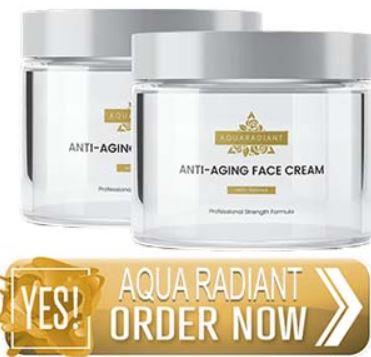 Aqua-Radiant-Anti-Aging-Face-Cream