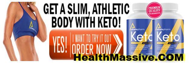 Athlete-Pharm-Keto-Diet