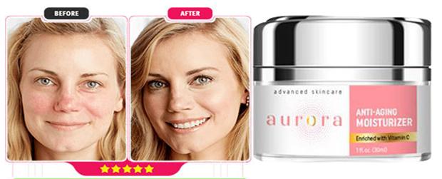 Aurora-Face-Cream