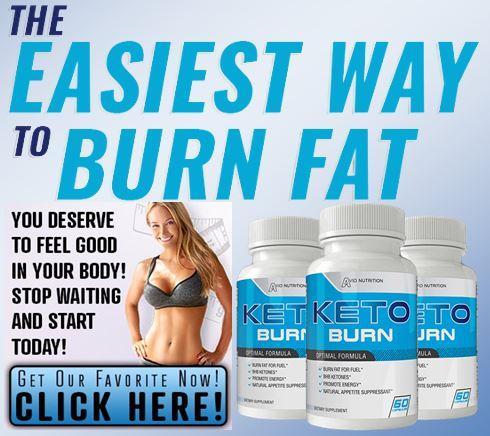 Avid-Nutrition-Keto-Burn-Diet