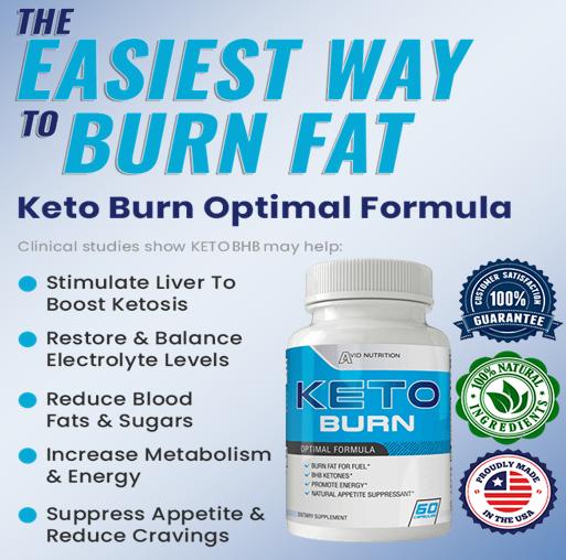 Avid-Nutrition-Keto-Burn