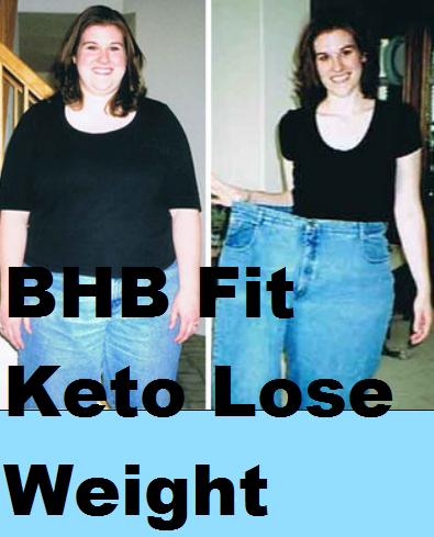 BHB-Fit-Keto-Diet