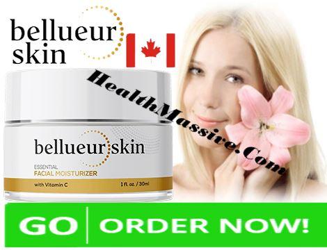 Bellueur-Skin-Essential-Facial-Moisturizer