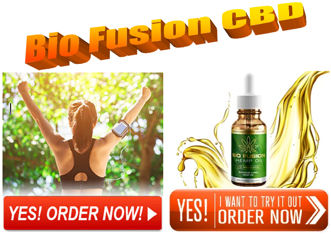 Bio-Fusion-CBD