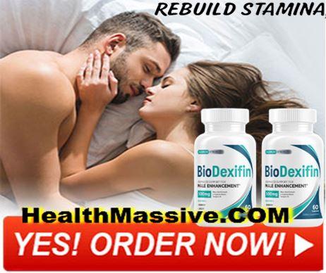 BioDexifin-Shark-Tank