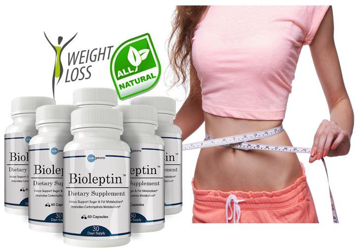 BioLeptin