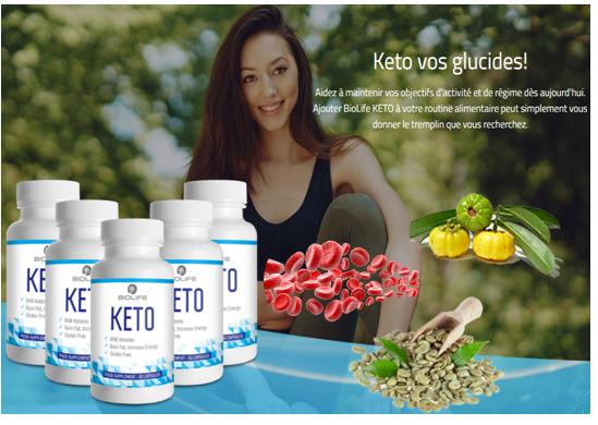 BioLife-KETO-FR