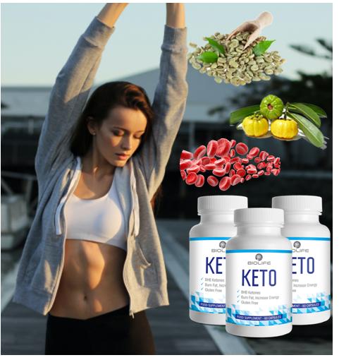 BioLife-KETO-French