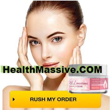 Blush-Beam-Cream