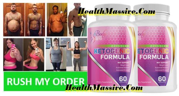 Body-Accord-Keto-Diet