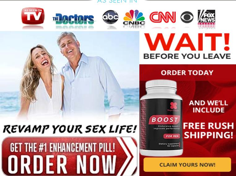 Boost-Male-Enhancement-Pills