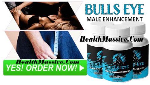 Bulls-Eye-Supplement