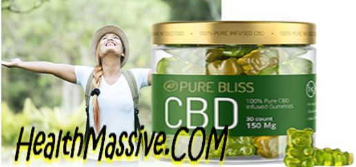 Buy-Now-Pure-Bliss-CBD