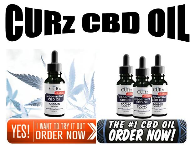 CURz-CBD-Review
