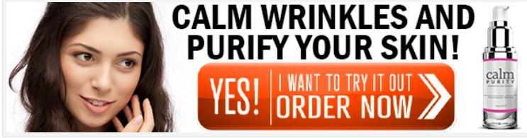 Calm Purity