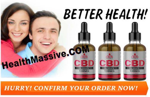 Calm-Remedy-CBD-Oil