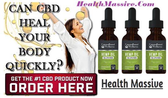 Cannaboost-Wellness-Cbd-Oil