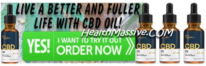 Carolina-Farms-CBD-Hemp-Oil