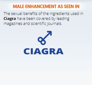 Ciagra-Review