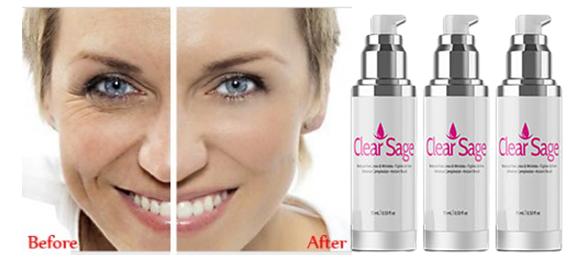 Clear-Sage-Cream