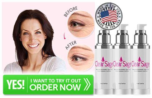 Clear-Sage-Skin-Cream
