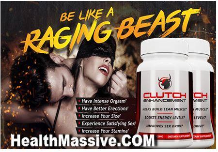Clutch-Enhancement-Pills