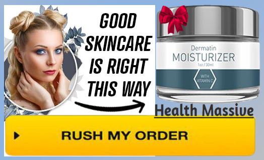 Dermatin-Skincare