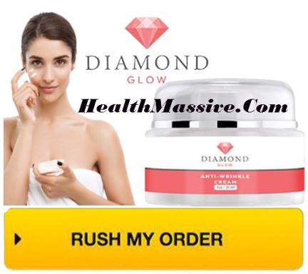 Diamond-Glow-Cream-Benefits