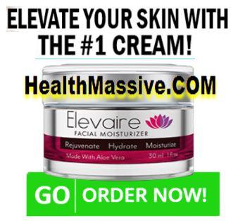 Elevaire-Anti-aging-Cream