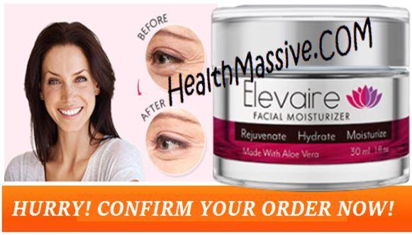Elevaire-Facial-Skin-Cream