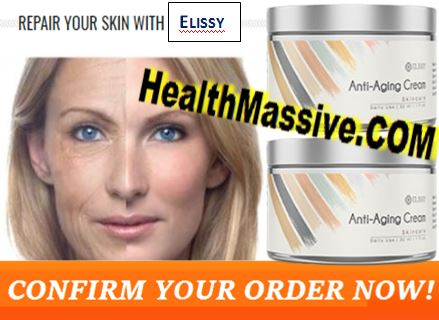 Elissy Cream Benefits