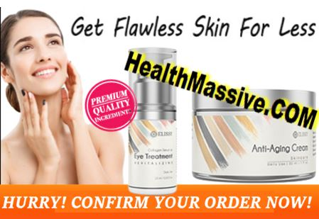 Elissy Skin Cream