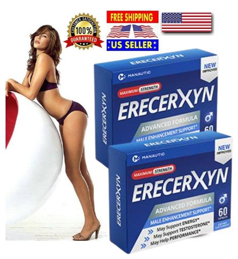 Erecerxyn-Male-Enhancement