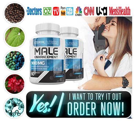 Eternal-Nutrition-Male-Enhancement-Benefits