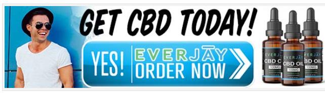 Ever-Jay-CBD-OIL