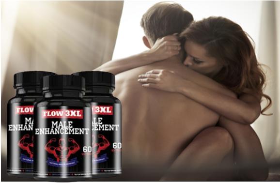 Fast-Flow-Male-Enhancement-Pills