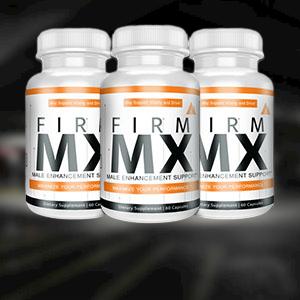 Firm-MX-Pills
