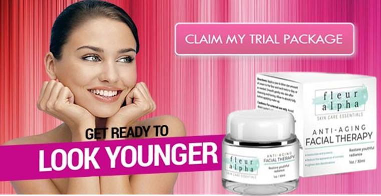 Fleur-Alpha-Skin-Cream