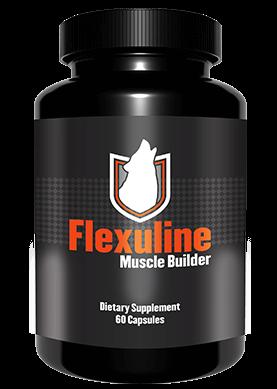 Flexuline