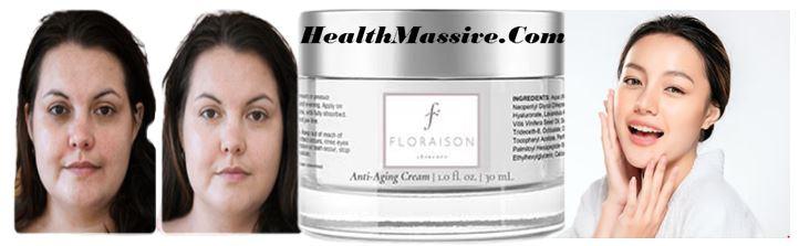 Floraison-Skin-Moisturizer