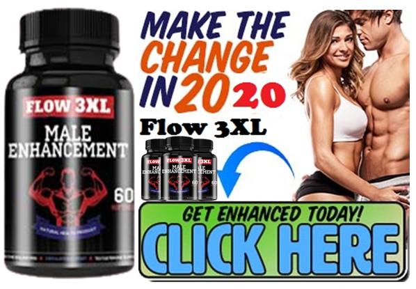Flow-3XL-Pills