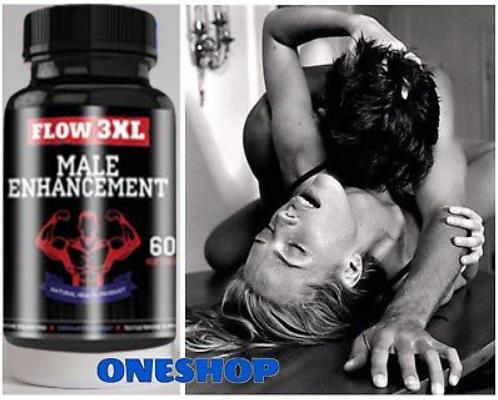 Flow-Male-Enhancement-Pills