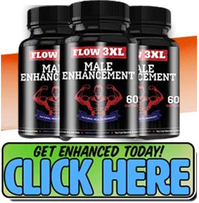 Flow3XL-Male-Enhancement