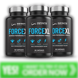 Force XL Male Enhancement