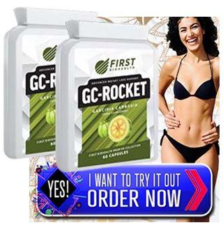GC-Rocket-Pills